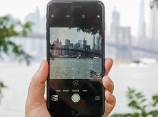 Hướng dẫn cách quay video 4K trên iPhone chỉ với 10 giây