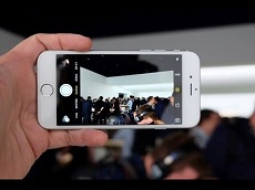 Hãy áp dụng ngay cách tắt tiếng chụp ảnh iPhone không cần jailbreak cực kỳ hữu ích