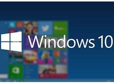 Cài đặt Windows 10, nên hay không nên?