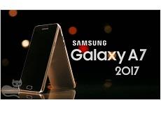 """Bạn đã thực sự biết cách """"làm chủ"""" cụm camera Galaxy A7 2017?"""