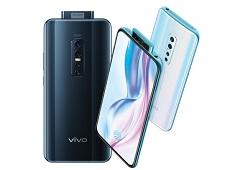 Cụm camera trước và sau của Vivo V17 Pro sẽ cho ra hình ảnh hoàn mỹ so với các đối thủ cùng ngành?