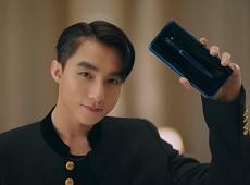 """OPPO tung video """"show"""" khả năng camera trên OPPO Reno 2 series với sự tham gia của ca sĩ Sơn Tùng M-TP"""