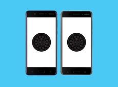 HMD Global đã chính thức tung cập nhật cho Nokia 5 và Nokia 6 lên Android 8.0 Oreo