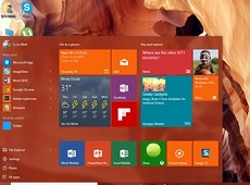 Có bao nhiêu thiết bị đã cập nhật lên Windows 10?