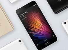 Cấu hình Xiaomi Mi 6 lộ diện gây ấn tượng mạnh với tín đồ công nghệ