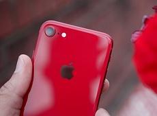 Tổng hợp thông tin về cấu hình iPhone SE 2, thiết kế, giá bán và tính năng