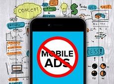 Apple chặn quảng cáo, nhiều công ty truyền thông điêu đứng