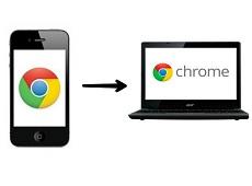 Hướng dẫn truy cập Desktop Mode cho Chrome cực kỳ đơn giản