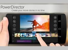 5 ứng dụng chỉnh sửa video tốt nhất cho Android