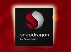 Đánh giá chip Snapdragon 410 sử dụng trên smartphone phổ thông