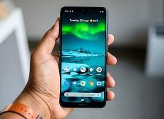 5 lý do quan trọng quyết định có nên mua Nokia 7.2