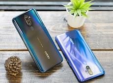 """Có nên mua OPPO A9 2020? """"Sát thủ"""" smartphone tầm trung lên kệ tháng 9, giá dự kiến 6.990.000 đồng"""
