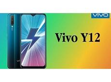 Giá chỉ hơn 4 triệu liệu có nên mua Vivo Y12 không?