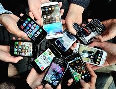Có nên mua điện thoại cũ hay không, câu trả lời sẽ có trong bài viết này