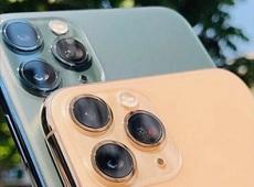 Chỉ với 21,9 triệu liệu có nên mua iPhone 11 Pro Max lock không?