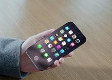 Đây là concept iPhone 8 đẹp nhất từ trước tới nay