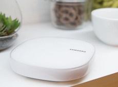 Công nghệ nhà thông minh của Samsung khiến Apple