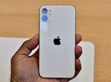 """Đánh giá chi tiết iPhone 11: Trở thành """"cú hít lớn"""" hay hóa """"bom xịt""""?"""