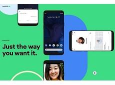 Đánh giá Android 10: Sự thay đổi ấn tượng về mọi mặt
