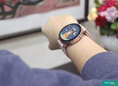 Đánh giá chi tiết Galaxy Watch Active2: Nhiều tiện ích thông minh giúp bạn cải thiện sức khỏe và lối sống