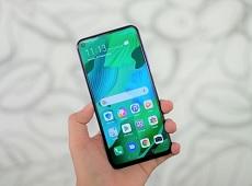 Đánh giá Huawei Nova 5T: Smartphone sở hữu Chipset cao cấp Kirin 980, 5 camera tích hợp AI, sạc nhanh 22.5W