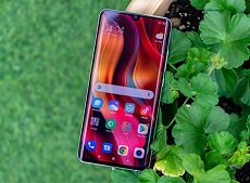 """Đánh giá Xiaomi Mi Note 10: Smartphone sở hữu cụm 5 camera sau với camera chính lên tới 108MP cùng viên pin """"siêu trâu"""" 5.260 mAh"""