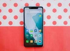 Đánh giá Xiaomi Redmi Note 6 Pro: Vừa sang vừa mạnh, sinh viên nên mua!