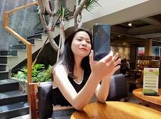Đánh giá camera Galaxy A50s: Camera selfie vi diệu cho những tấm ảnh lung linh nghìn like