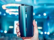 Đánh giá camera OPPO Reno 10x Zoom: Có xứng tầm siêu phẩm?