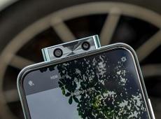 """Đánh giá camera Vivo V17 Pro: Trở thành nghệ sĩ ảnh với camera """"xịn sò"""" từ trước ra sau"""