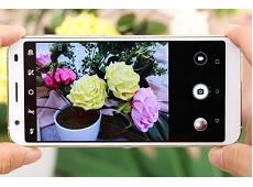 Đánh giá chi tiết Coolpad N3D: Nổi bật trong phân khúc smartphone dưới 2 triệu