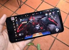 Đánh giá chi tiết Galaxy A30s: Bản nâng cấp cực mạnh mẽ từ
