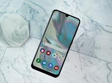 Đánh giá chi tiết Galaxy A50s: Camera vượt trội, thiết kế độc đáo không hổ danh bà hoàng phân khúc tầm trung