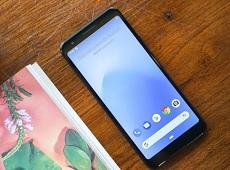 """Đánh giá chi tiết Pixel 3a: Hiệu năng ấn tượng, Android mới nhất,  1 camera  """"cân cả thế giới"""""""