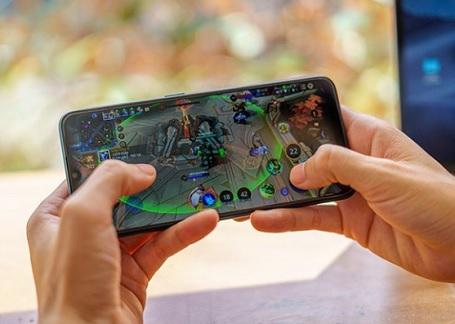 """Đánh giá hiệu năng OPPO A9 2020: """"Cân"""" hết PUBG Mobile và Liên Quân Mobile"""