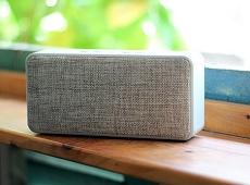 Đánh giá loa Bluetooth Havit – Món quà đặc biệt cho khách hàng đặt mua OPPO F11/F11 Pro tại Viettel Store