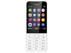 Đánh giá nhanh Nokia 230 – đúng chất điện thoại Nokia