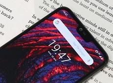 Đánh giá Nokia 6.1 Plus - mẫu máy tai thỏ mới từ HMD