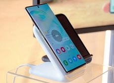 Đánh giá pin Note 10: Sử dụng từ 7 giờ sáng đến gần 8 giờ tối với nhu cầu khá cao mà chưa hết pin