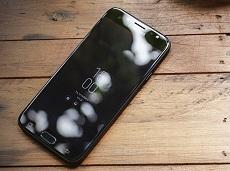 """Sau 7 ngày đầu tiên đặt trước Galaxy J7 Pro tại Viettel Store, 2000 máy đã """"có chủ"""""""