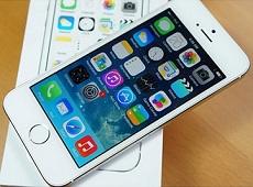 iPhone SE không hề