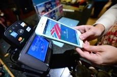 Apple Pay sẽ có mặt tại nhiều quốc gia trong năm 2016