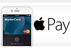 Người dùng sắp có thể shopping online bằng Apple Pay