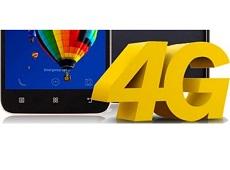 Điểm danh 5 chiếc điện thoại 4G giá rẻ đang được yêu thích nhất