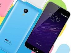 Top 5 smartphone có 4G mà giá rẻ bất ngờ