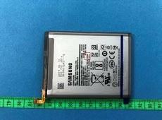 Rò rỉ điện thoại Samsung pin 6000 mAh sắp ra mắt, nhiều khả năng là Galaxy M20S