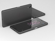 Top 5 smartphone có camera độ phân giải từ 20 MP