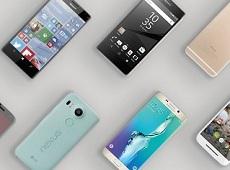 Smartphone nào chụp ảnh đẹp nhất hiện nay?