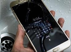 Điều gì đã tạo nên ưu thế cho điện thoại Galaxy A7 2017?