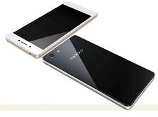 Oppo Neo 7S – Sự lựa chọn tuyệt vời trong phân khúc smartphone giá rẻ